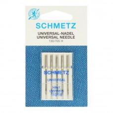 universele naalden Schmetz nr. 110/18