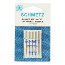 universele naalden Schmetz nr. 120