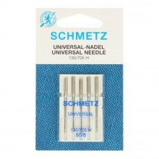 universele naalden Schmetz nr. 60