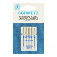 universele naalden Schmetz nr. 80