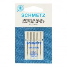 universele naalden Schmetz nr. 90