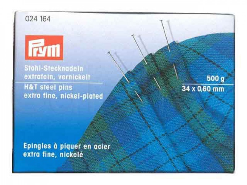 spelden 500 gram Prym