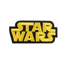 Star Wars embleem