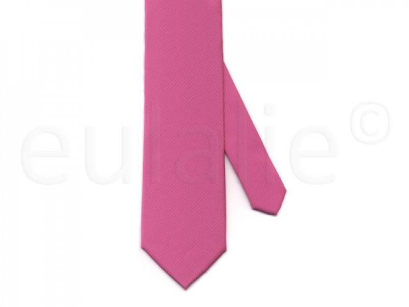 stropdas fuchsia