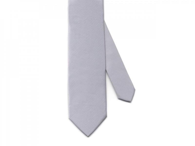 stropdas grijs