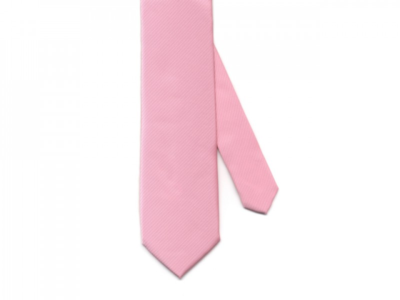 stropdas roze