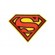 superman embleem
