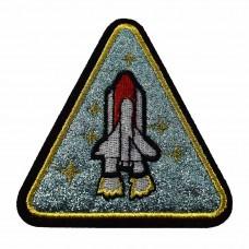 uss enterprise embleem