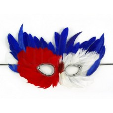 veren masker