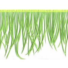 verenband fluor groen