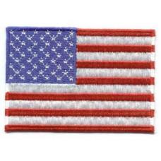 vlag Verenigde Staten