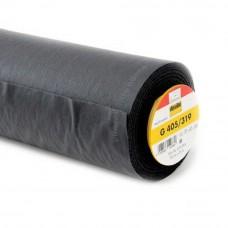 Vlieseline G405 softline