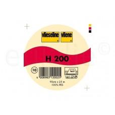 Vlieseline H200 middel
