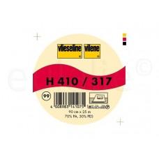 Vlieseline H410 rol 25 m softline