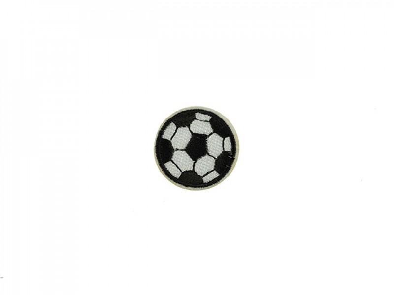 voetbal applicatie klein