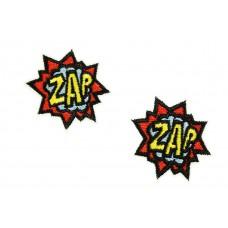 Zap patch set