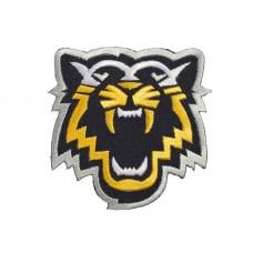 tijger applicatie